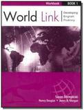 World link wb 1 - 1st ed - Cengage