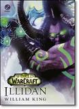 World of Warcraft: Illidan - Galera record - grupo record