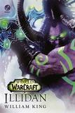 World of warcraft: Illidan - Illidan