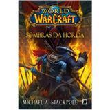 World Of Warcraft - Sombras da Horda - Galera record