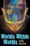 Worlds Within Worlds - Aia publishing
