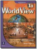 Worldview wb 1a - Pearson