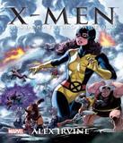 X-men - Dias De Um Futuro Esquecido - Vol 13 - Novo seculo