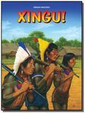 Xingu! - Devir