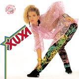 Xou Da Xuxa - CD - Som livre
