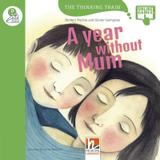 Year without mum, a - Helbling languages