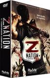 Z Nation - 1ª Temporada Completa - Playarte (rimo)