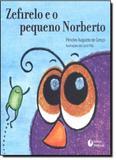 Zefirelo e o Pequeno Norberto - Mediacao