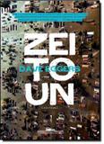 Zeitoun - Companhia das letras