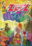 Zetz - Devir
