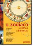 Zodíaco, O - Nova alexandria
