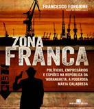 Zona Franca - Bertrand (record)