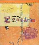 Zoonario - 02 Ed - Mercuryo jovem