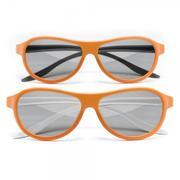 6d42fb956 2 óculos 3d lg dual play games lw lm ag f310dp - Óculos 3D ...