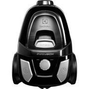 Aspirador de Pó Electrolux - 110v - Easy1