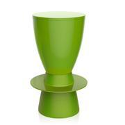 Banqueta Tinn Color Verde I\u0027m In Home