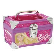 Porta Miçangas Matelace Barbie 53622 Fun Divirta-se