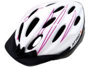 Capacete para Ciclismo Tam. M - BI124