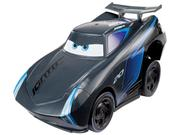 Carros 3 - Disney Pixar - Jackson Storm - Revvin Action Mattel