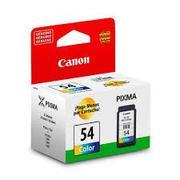 Cartucho Canon Colorido Cl-54