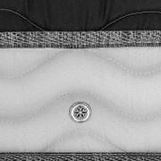 Colchão Ortobom Physical 138x188x24cm Pocket Casal