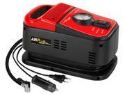 Compressor de Ar Duo Air Plus 12V - Schulz - 110V