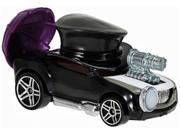 Carrinho Hot Wheels Carrinhos Entretenimento The Penguin Mattel