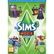 Jogo The Sims: Movies Ea Games - Pc