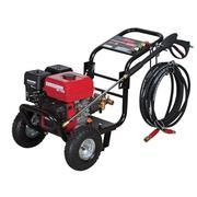 Lavadora de Alta Pressão a Combustão à Gasolina 2800 Libras - Jg7a200 Jetmac
