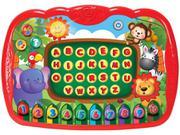 Meu Primeiro Tablet Winfun - Yes Toys