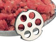 Moedor de Carne Poker - Ghidini