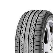 Pneu Michelin Primacy Hp 275/45 R18 103y