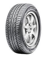 Pneu Sailun Tires Sh402 205/50 R16 87v