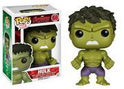 Boneco Hulk Marvel Avengers Age Of Ultron Funko