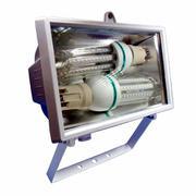 Holofote Refletor Key West Branco 25w Bivolt - 6010