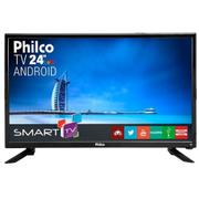Smart TV 24 Polegadas Led Full HD PTV24N91SA - Philco
