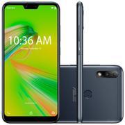 Smartphone Asus ZB634KL Zenfone Max Plus M2 Preto 32GB