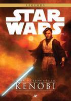 Star Wars : Kenobi