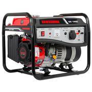 Gerador de Energia Gasolina 1250w Kawashima Monofásico Bivolt - Gg1250