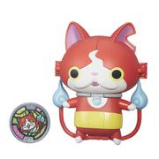 Boneco Mood Reveal Yokai Jibanyan Hasbro