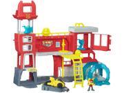 Transformers Rescue Bots - Hasbro