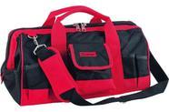 Bolsa para ferramentas profissional com 32 bolsos mtx