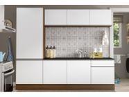 Cozinha Compacta Multimóveis Línea