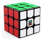 Cubo Mágico Profissional Moyu Mf3rs 3x3x3 Mofang