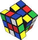 Cubo Magico Profissional Original Vip