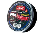 Fita Isolante Fame 19mm x 20m x 0,18mm