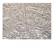 Manta fibra de vidro 300g retoque