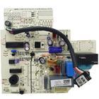 Placa Circuito Impresso Pi09f Electrolux Original 32390572