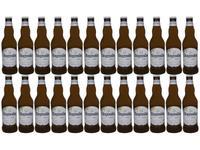 Cerveja Hoegaarden Witbier 24 Unidades