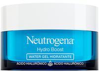Creme Hidratante Facial Neutrogena Hydro Boost